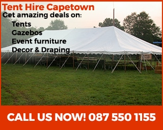 event marquee hire Garden Route  sc 1 st  Stretch Tent Hire Cape Town & Best Tent Hire Garden Route | Call 087 550 1155