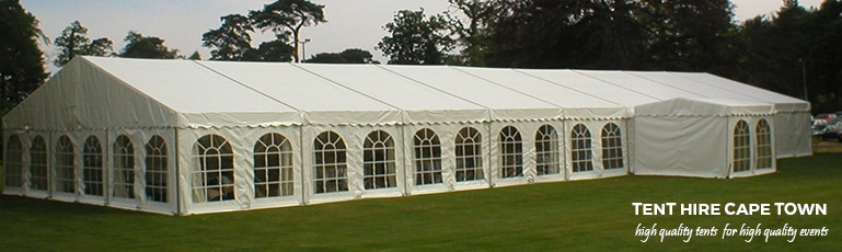 stretch tent hire City Centre & Event u0026 Marquee Hire Southern Suburbs | Call 087 550 1155